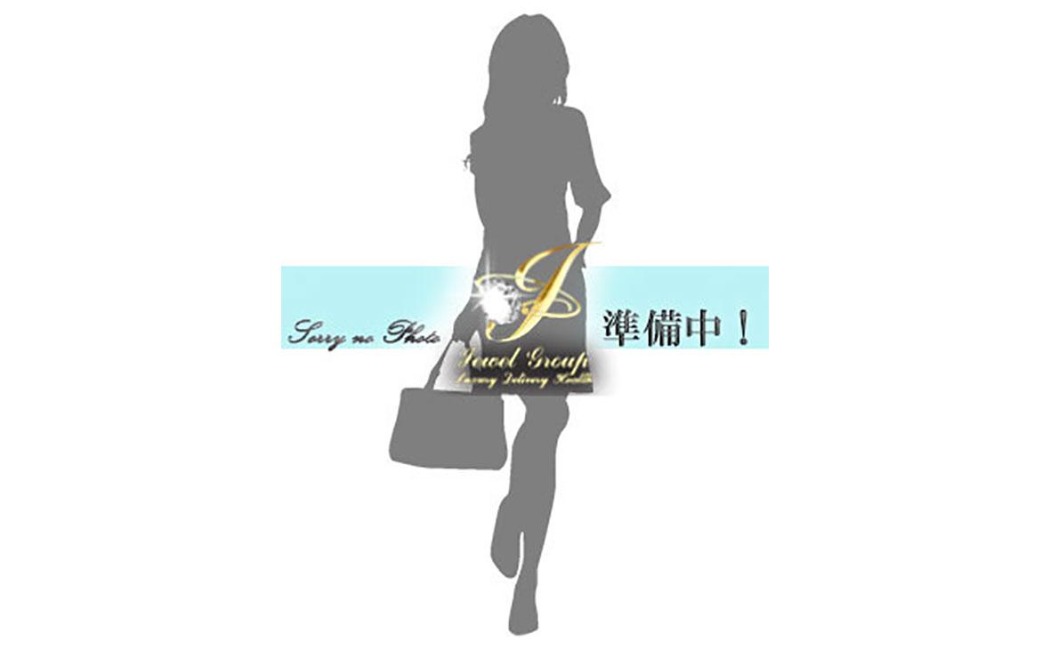 超かわいい大人気女性-Hikaru