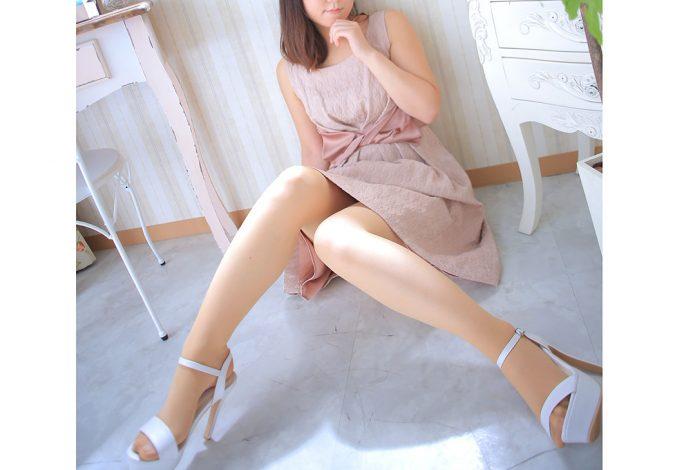 【静岡高級デリヘル】ジュエル静岡店 まき