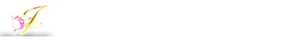 静岡高級デリバリーヘルス★ジュエル静岡店